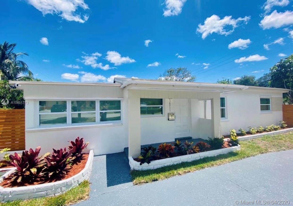 16911 Miami Ave - Photo 1