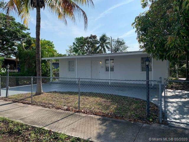 3741 48th Ave - Photo 1