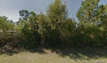 107 Santarem Circle, Punta Gorda, FL 33983 (MLS #A10855668) :: Berkshire Hathaway HomeServices EWM Realty