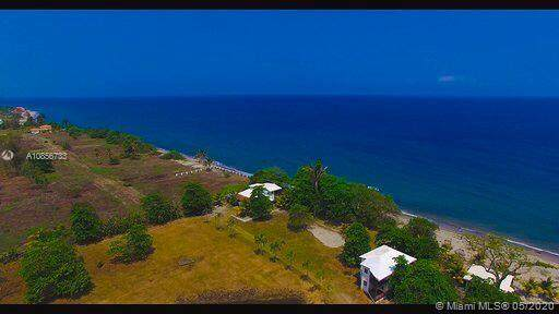 La Ceiba Honduras, , GA 31101 (MLS #A10856733) :: Berkshire Hathaway HomeServices EWM Realty
