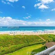 3000 Ocean Dr - Photo 1