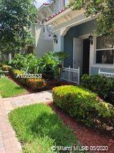 3311 NW 125th Ln, Sunrise, FL 33323 (MLS #A10858338) :: THE BANNON GROUP at RE/MAX CONSULTANTS REALTY I