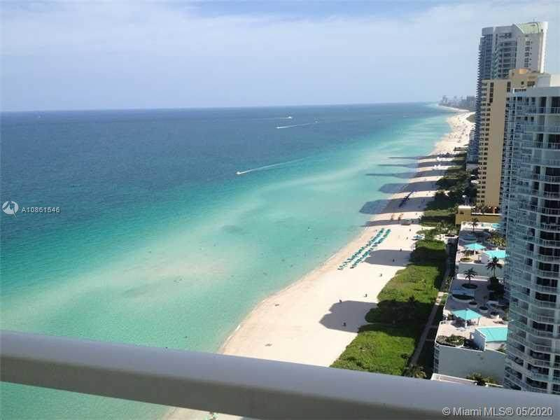 16699 Collins Ave. - Photo 1