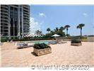 8855 Collins Ave - Photo 39