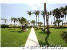 8855 Collins Ave - Photo 40