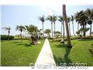 8855 Collins Ave - Photo 46