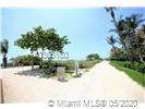 8855 Collins Ave - Photo 48