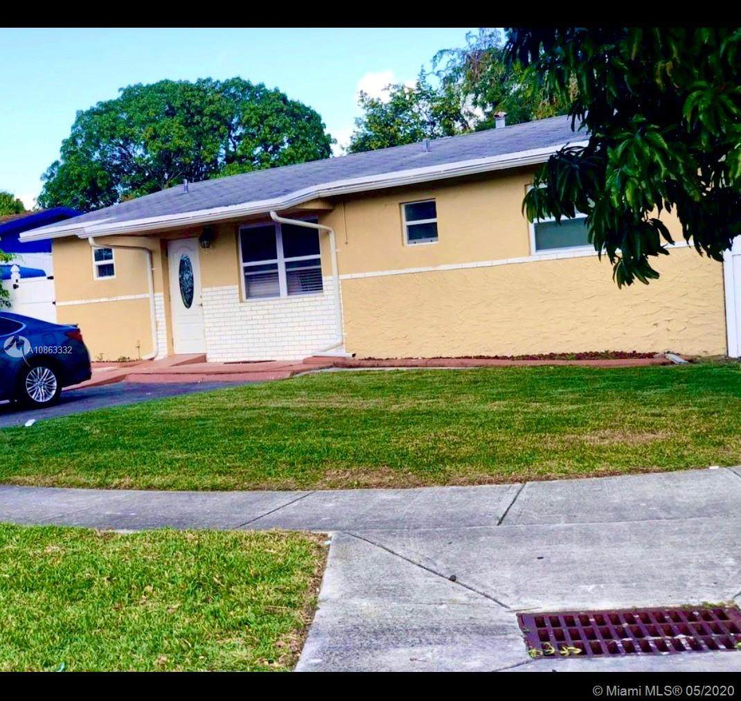 5250 8th Ave - Photo 1