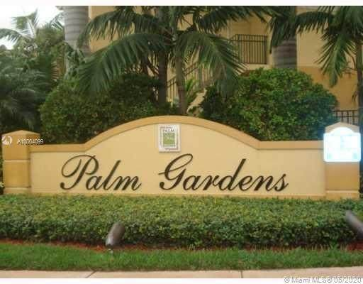 7210 NW 114th Ave #10415, Doral, FL 33178 (MLS #A10864099) :: Lucido Global