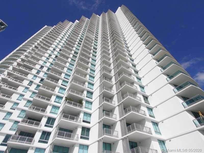 350 Miami Av - Photo 1