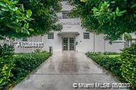 1700 Meridian Ave #505, Miami Beach, FL 33139 (MLS #A10864313) :: Julian Johnston Team