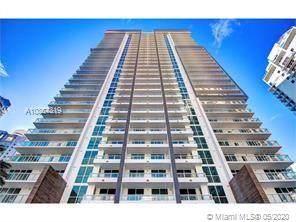 1080 Brickell Ave #1503, Miami, FL 33131 (MLS #A10864319) :: Carole Smith Real Estate Team