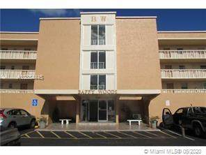 5100 SW 90th Ave #101, Cooper City, FL 33328 (#A10864445) :: Real Estate Authority