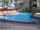 10700 SW 108th Ave C405, Miami, FL 33176 (MLS #A10865462) :: Lucido Global