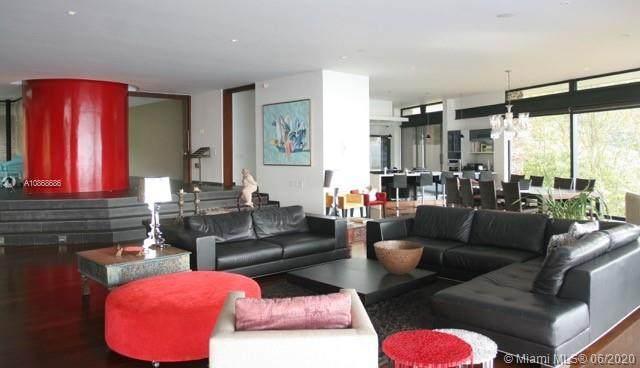Casa 41 Cedro Verde, 0, FL  (MLS #A10868686) :: Berkshire Hathaway HomeServices EWM Realty