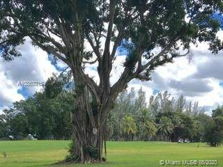 371 S Hollybrook Dr #202, Pembroke Pines, FL 33025 (MLS #A10869215) :: THE BANNON GROUP at RE/MAX CONSULTANTS REALTY I