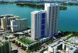 1330 West Ave #1101, Miami Beach, FL 33139 (MLS #A10871518) :: The Howland Group