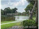 10757 Cleary Blvd #201, Plantation, FL 33324 (MLS #A10873103) :: Berkshire Hathaway HomeServices EWM Realty