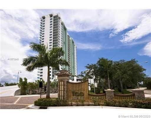 Sunrise, FL 33323 :: Berkshire Hathaway HomeServices EWM Realty