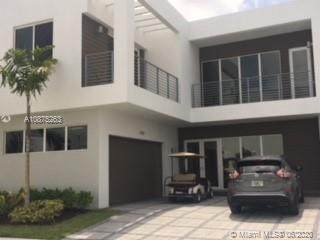 7610 NW 101st Ct, Doral, FL 33178 (MLS #A10875263) :: Prestige Realty Group