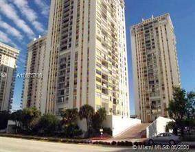 2401 S Ocean Dr #2402, Hollywood, FL 33019 (MLS #A10875736) :: ONE Sotheby's International Realty