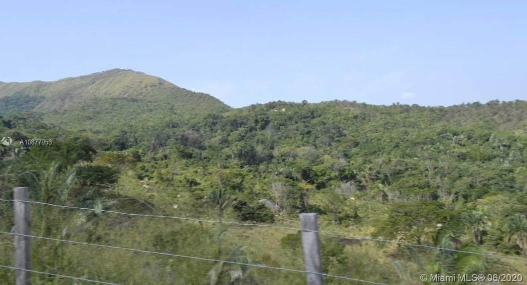 Melgar-Tolima - Photo 1