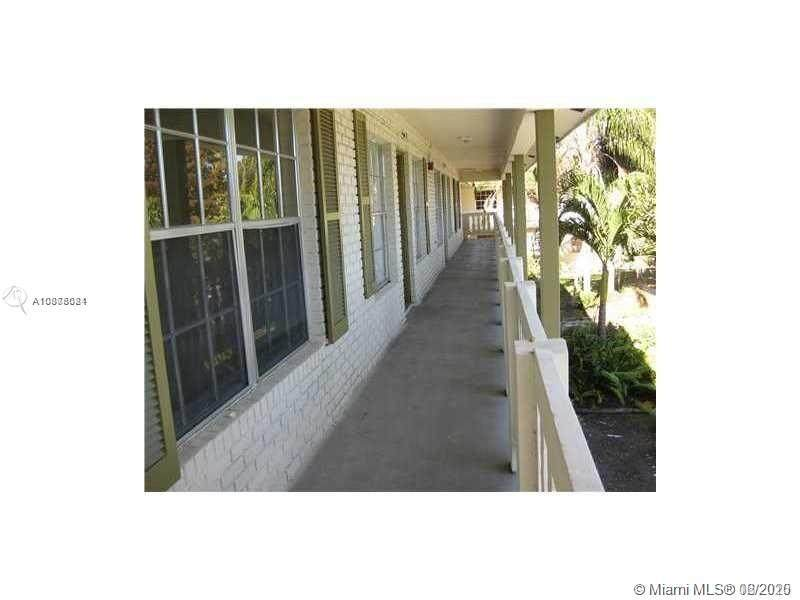 3100 Coral Springs Dr - Photo 1