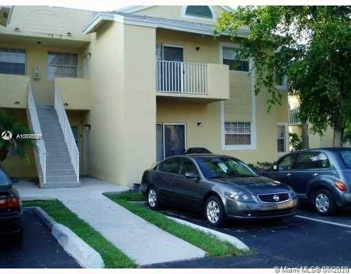 Pembroke Pines, FL 33024 :: The Riley Smith Group