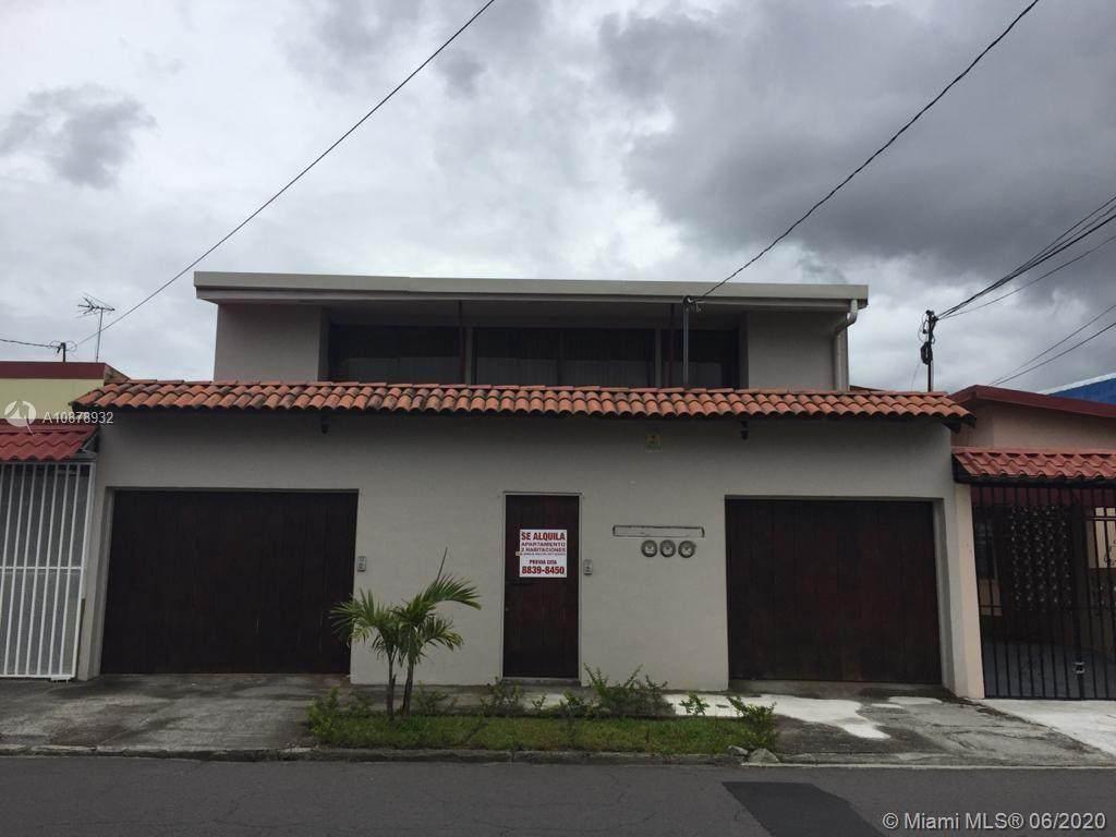 3144 Avenida 30 Calle 27 - Photo 1