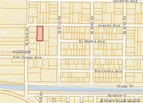 0 Juanita Ave, Fort Pierce, FL 34946 (MLS #A10880595) :: The Paiz Group