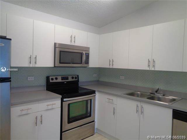 3630 56th Ave - Photo 1
