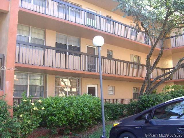3220 Holiday Springs Blvd - Photo 1