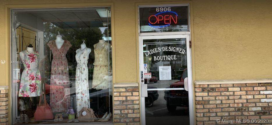 6906 Cypress Rd - Photo 1