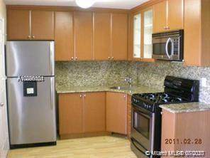 Miami, FL 33133 :: Berkshire Hathaway HomeServices EWM Realty