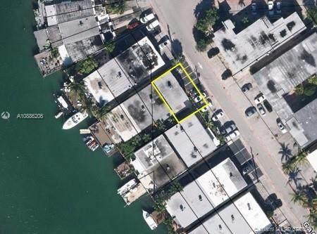 Miami Beach, FL 33141 :: Patty Accorto Team