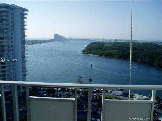 400 Kings Point Dr, Ph - Furnished - Photo 1