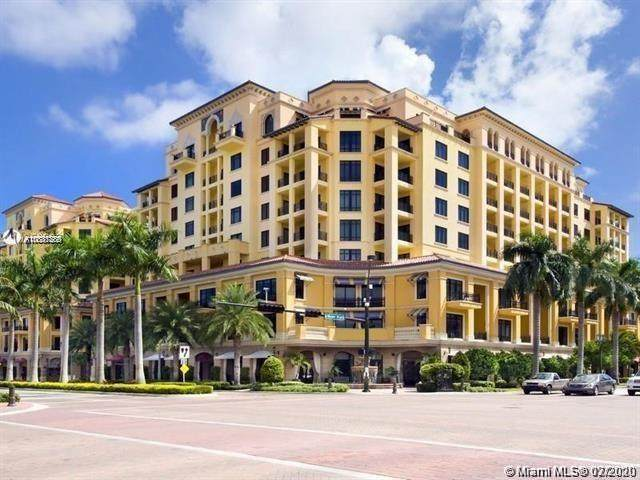 200 E Palmetto Park Rd #9, Boca Raton, FL 33432 (MLS #A10887280) :: Berkshire Hathaway HomeServices EWM Realty