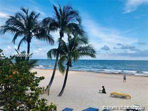 Fort Lauderdale, FL 33308 :: Green Realty Properties