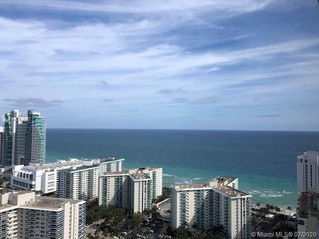 4010 Ocean Dr - Photo 1