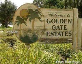 Golden Gate SE 38th Ave, Other City - In The State Of Florida, FL 34116 (MLS #A10893009) :: Berkshire Hathaway HomeServices EWM Realty