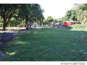 15796 209th Ave - Photo 1