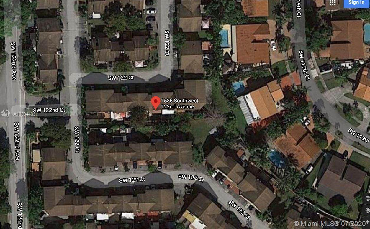 1535 122nd Ave - Photo 1