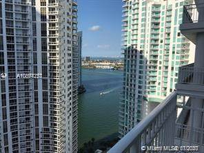 801 Brickell Key Blvd #2904, Miami, FL 33131 (MLS #A10894753) :: Ray De Leon with One Sotheby's International Realty
