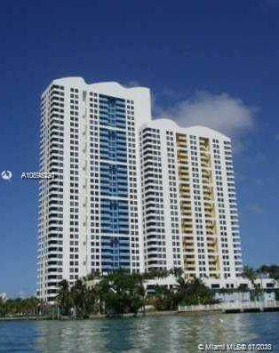 1330 West Ave #3102, Miami Beach, FL 33139 (MLS #A10896220) :: The Pearl Realty Group