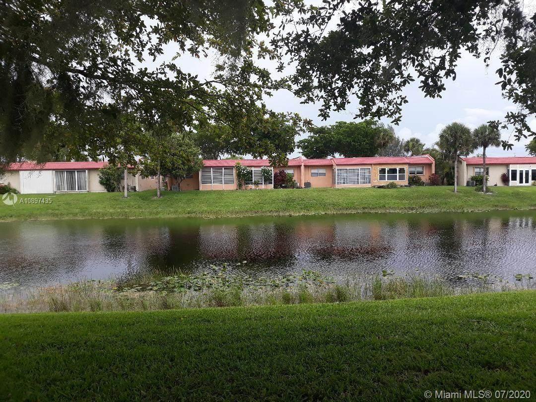 147 Lake Carol Dr - Photo 1