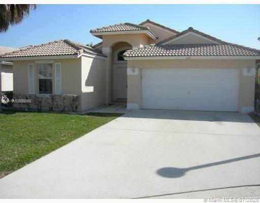 Coconut Creek, FL 33073 :: Grove Properties