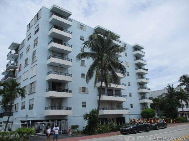 720 Collins Ave - Photo 1