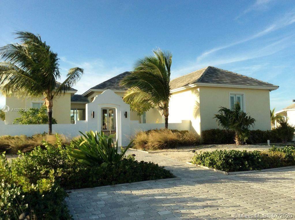 Pivate Island 6900 Bimini Bahamas - Photo 1
