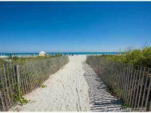 335 Ocean Dr #126, Miami Beach, FL 33139 (MLS #A10902890) :: Berkshire Hathaway HomeServices EWM Realty