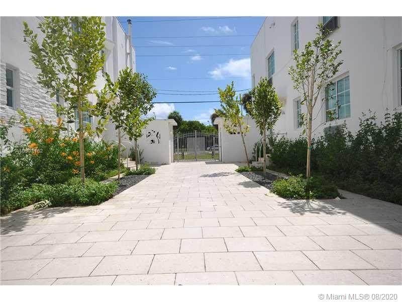 8415 Harding Ave - Photo 1
